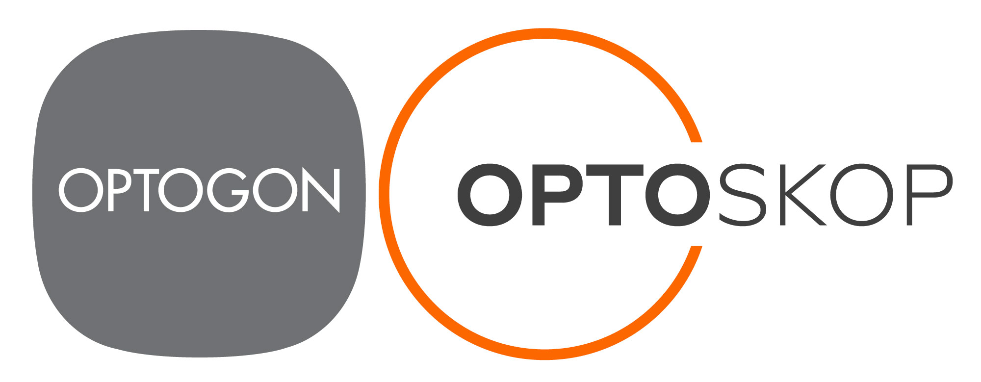 Das OptoSkop von OPTOGON