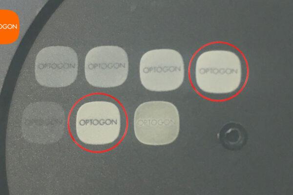 210316_optogon_Kunststoffe_00b