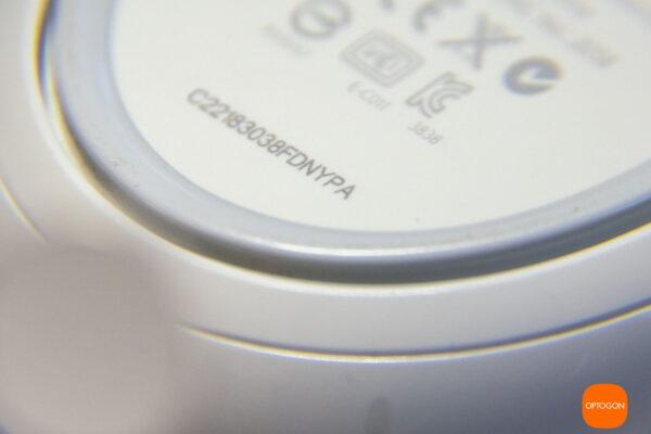 Beschriftung und Markierung von Kunststoffen mit dem Laser.